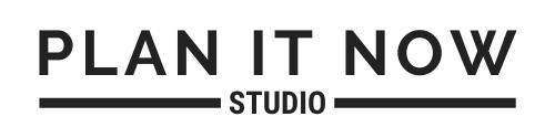 Plan It Now Studio